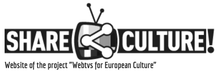 Share Culture TV