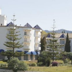 The Costa del Sol retrieves an emblem of luxury with the purchase of the Hotel Byblos in Mijas.
